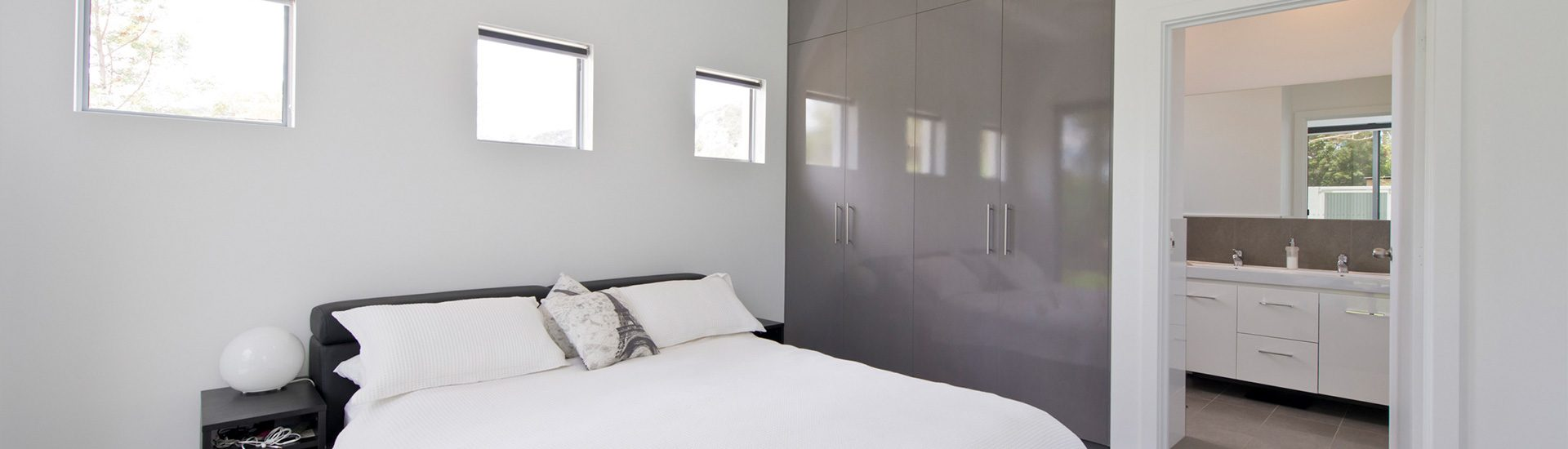 Kitchen Designers South Australia | Wardrobe Manufacturers